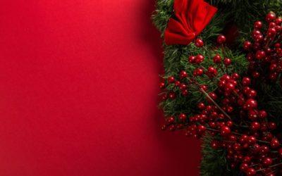 Heaven in Healthcare Christmas update