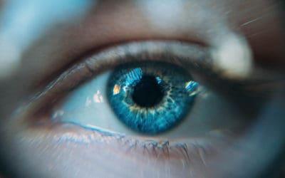 Widening our gaze