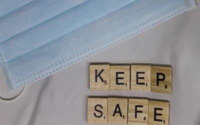 What does it mean to feel safe?